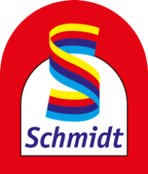 Schmidt Spiele