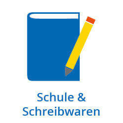 Schule & Schreibwaren