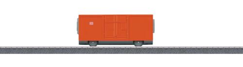 Märklin 44103 Märklin My World Güterwagen