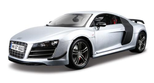 118 Audi R8 Gt3 536190 Jetzt Kaufen Online Vor Ort