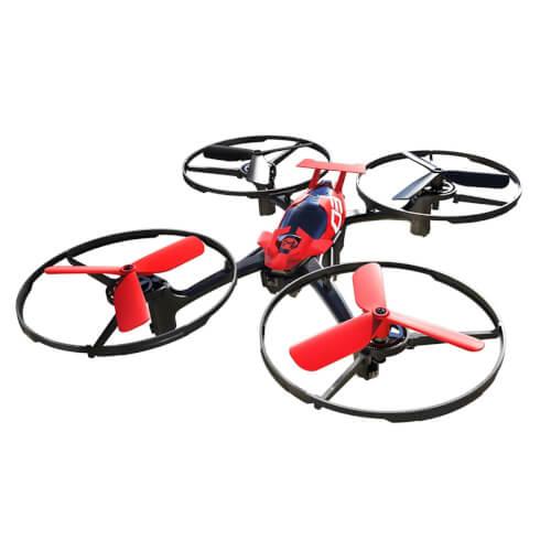 Sky Viper M.D.A. Racing Drone, ab 12 Jahren