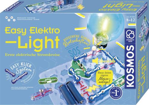 Kosmos Easy Elektro - Light