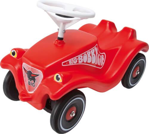 BIG-Bobby-Car-Classic