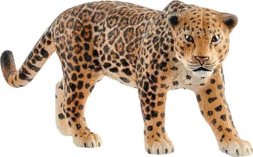 Schleich Wild Life - 14769 Jaguar, ab 3 Jahre