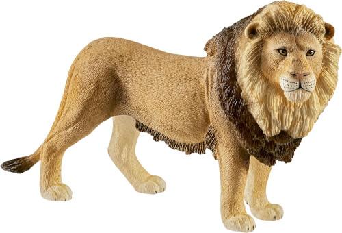 Schleich Wild Life - 14812 Löwe, ab 3 Jahre