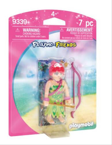 Playmobil 9339 Waldelfe