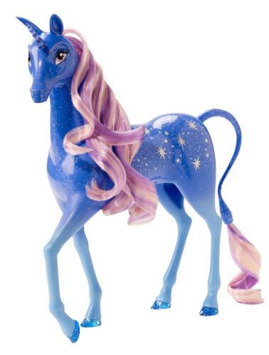 Me online Mattel Unicorn ▷ Acquista ora And Bjr51 Stars Mia eDYWEIH29