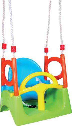 Sonstige TOMY L27561 Lamaze Play & Grow Ella das Einhorn