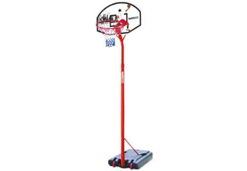 XXtreme Basketballständer, 205 - 265 cm