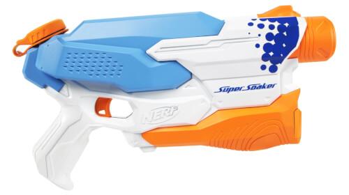 Hasbro Nerf Super Soaker HydroStrom