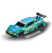 GO!!! BMW M3 DTM A. Farfus