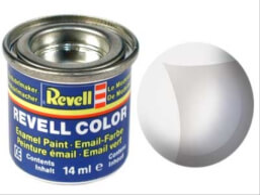 REVELL 32101 farblos, glänzend 14 ml-Dose