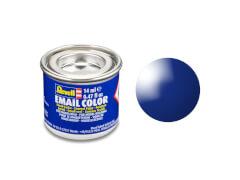 REVELL 32151 ultramarinblau, glänzend RAL 5002 14 ml-Dose