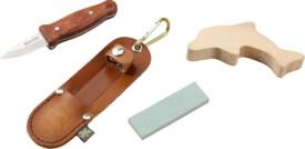 HABA - Schnitzmesser-Set, ab 7 Jahren