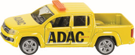 SIKU 1469 SUPER - ADAC Pick-Up, ab 3 Jahre