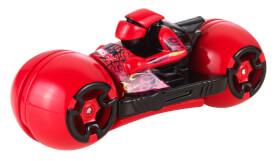 Mattel Hot Wheel Moto Racers