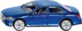 SIKU 151 Mercedes-Benz E 350 CDI, ab 3 Jahre