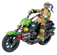 TMNT Rippin' Rider