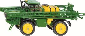 SIKU 4065 FARMER - John Deere Feldspritze, 1:32, ab 3 Jahre