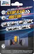 DARDA Stop & Go Motor, ab 5 Jahre