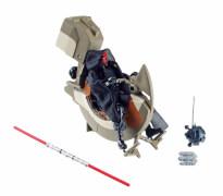 Hasbro 32619771 Star Wars Class I Fahrzeug