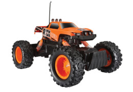 581152 RC Rock Crawler, RTR