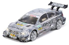 SIKU 6824 Racing DTM Mercedes AMG C-Coup#© Set 1:43
