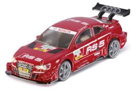 SIKU 6825 Racing Audi RS 5 DTM Set 1:43