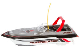 RC Mini Boat