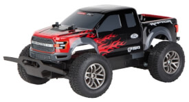 CARRERA RC - FORD F150 RAPTOR