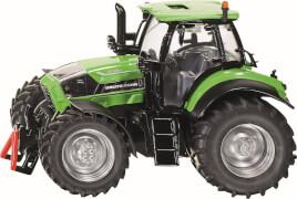SIKU 3284 FARMER - Deutz-Fahr Agrotron 7230TTV, 1:32, ab 3 Jahre