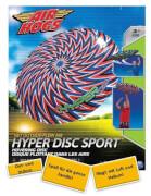 AMIGO 11310 ARH Hover Disc Fix12