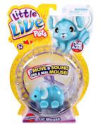 Little Live Pets Maus Serie 1