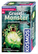 Kosmos Mitbringexperiment Grusel-Monster