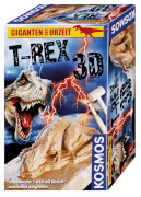 Kosmos T-Rex 3D