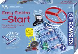 Kosmos Easy Elektro - Start