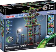fischertechnik PROFI Dynamic XXL