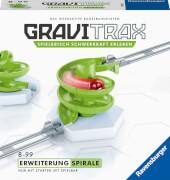 Ravensburger 26811 GraviTrax Spirale D