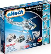 eitech Multi-Modell-Set