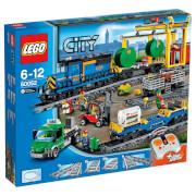 LEGO® City 60052 Güterzug, 887 Teile