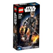 LEGO® Star Wars 75119 Sergeant Jyn Erso