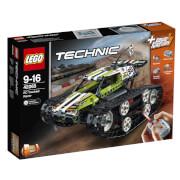 LEGO® Technic 42065 Ferngesteuerter Tracked Racer, 370 Teile