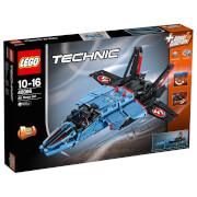 LEGO® Technic 42066 Air Race Jet, 1151 Teile