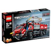 LEGO® Technic 42068 Flughafen-Löschfahrzeug, 1094 Teile