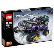 LEGO® Technic 42069 Extremgeländefahrzeug, 2381 Teile