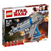 LEGO® Star Wars 75188 Resistance Bomber, 778 Teile