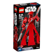 LEGO® Star Wars 75529 Actionfigur Elite Praetorian Guard, 92 Teile