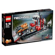 LEGO® Technic 42076 Luftkissenboot, 1020 Teile
