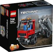 LEGO® Technic 42084 Absetzkipper, 176 Teile