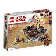 LEGO® Star Wars 75198 Battle Pack Tatooine, 97 Teile, ab 6 Jahre